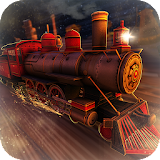 Sim Train Railway file APK Free for PC, smart TV Download