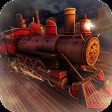 Sim Train Railway file APK Free for PC, smart TV Download