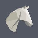 Equestrian Pferdesport Flohmarkt icon