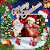 Christmas Photo Frames 20  file APK for Gaming PC/PS3/PS4 Smart TV