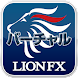 LION FX Android バーチャル