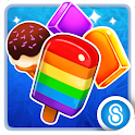 Frozen Frenzy Mania icon