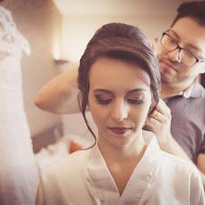 Wedding photographer Paulo Paitax (paitax). Photo of 09.10.2017