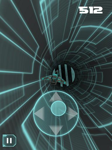 ST-3D-R  screenshots 3