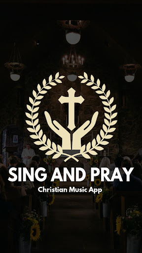 Download All Catholic Mass Songs on PC & Mac with AppKiwi
