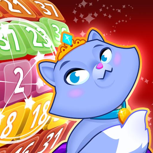 Slingo Showcase: Bingo + Slots 博奕 App LOGO-硬是要APP