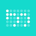 BonBaby - Baby Health Tracker icon
