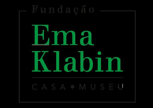 Ema Klabin Foundation