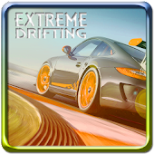 Extreme Car Drifting Simulator 2018 Android APK Download Free By New Trending Games