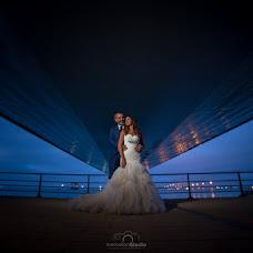 Wedding photographer Juan manuel Benzo jurado (benzojurado). Photo of 13.07.2018