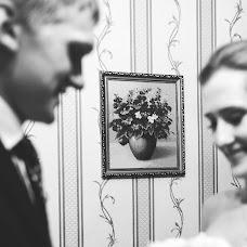 Свадебный фотограф Вера Смирнова (VeraSmirnova). Фотография от 01.02.2014
