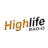 Highlife Radio