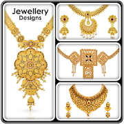 Jewellery Designs New