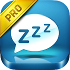 Sleep Well Pro - Insomnia & Sleeping Sounds icon