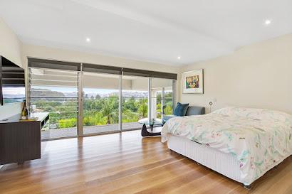 Clontarf Apartments, Sydney