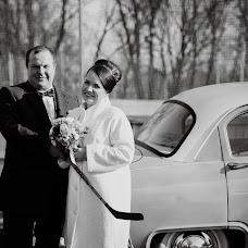 Wedding photographer Mariya Skvorcova (Skvortsova). Photo of 28.06.2014