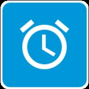 Alarm(AlarmClock & SleepTimer)