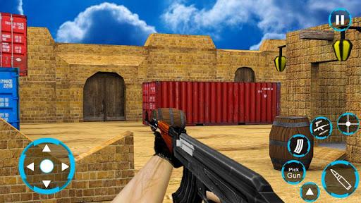 army commando counter strike commando mission  {cheat|hack|gameplay|apk mod|resources generator} 3