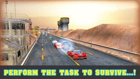 Speed Car Racing Extreme 1.1 screenshot 199591