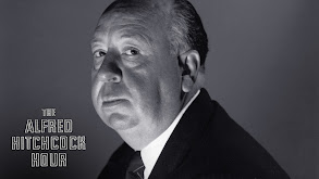Alfred Hitchcock Hour thumbnail