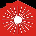 Риэлторский Дом Призинчук