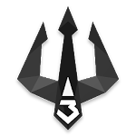 Trident 3 for Zooper Icon