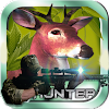 Hunter of the hills APK