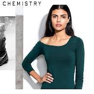 Chemistry photo 1