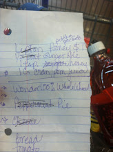 Photo: Working my way through my list. I need Lipton Honey & Tea pitcher packets for a nice tea time drink for the family.