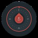 MobiCompass icon