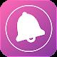 Free Ringtones 2018 (app)