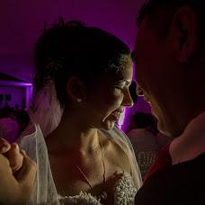 Fotógrafo de bodas Juan Llinas (JuanLlinasf0t0). Foto del 22.08.2017