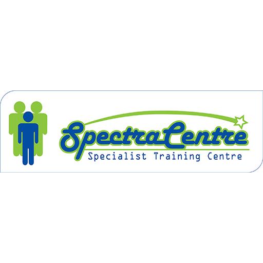 Training SpectraCentre