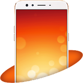 Theme For Vivo X9 / Vivo X9 Plus Android APK Download Free By Launchers Inc