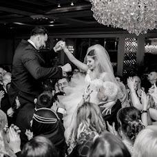 Wedding photographer Andrey Pashko (PashkoAndrey). Photo of 18.04.2015