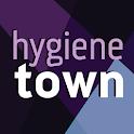 Hygienetown icon