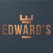 Edward's Bar Inverurie Download on Windows