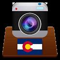 Denver and Colorado Cameras icon