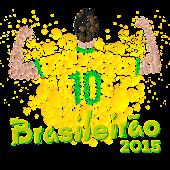 Brasileirão 2015 - Deporlovers