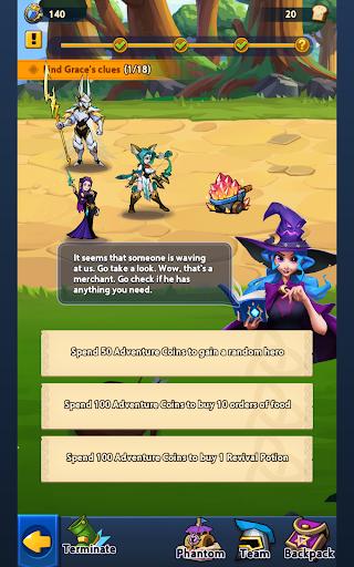 Mega Champions filehippodl screenshot 16
