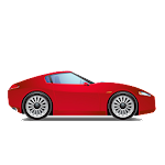 Public Auto Auctions 2.0 - Used Cars and Trucks Icon