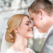 Wedding photographer Julia Nestler (julibild). Photo of 12.02.2016