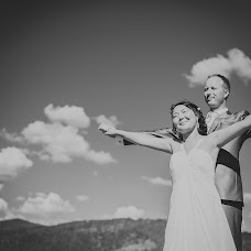 Wedding photographer Roman Lyutaev (Lyutaev). Photo of 27.02.2014