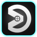 Music Player Equalizer icon