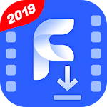 Small for Facebook 2019 & Video Downloader 1.0