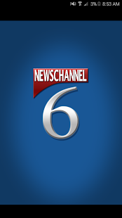 NewsChannel 6 – Wichita Falls- screenshot thumbnail