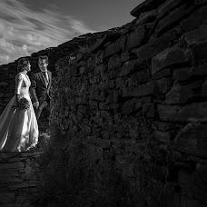 Fotógrafo de bodas Tomás Navarro (TomasNavarro). Foto del 29.07.2018