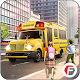 High School Bus Driving SIM Summer Camp Mania 2018 (game)