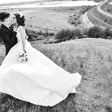 Wedding photographer Denis Khuseyn (legvinl). Photo of 06.03.2018