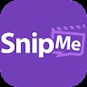 SnipMe icon